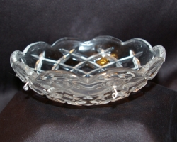 Drip Trays / Bobeches